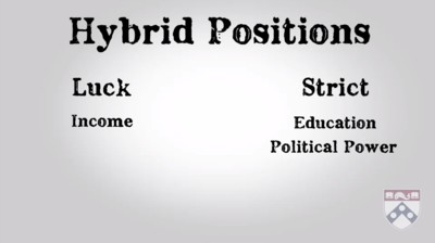 hybrid positions
